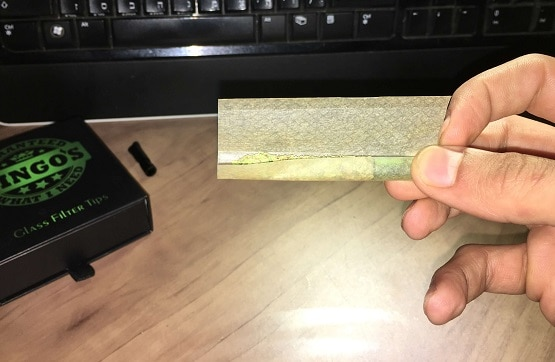 closing-the-joint-how-to-roll-a-joint-with-glass-filter-tip