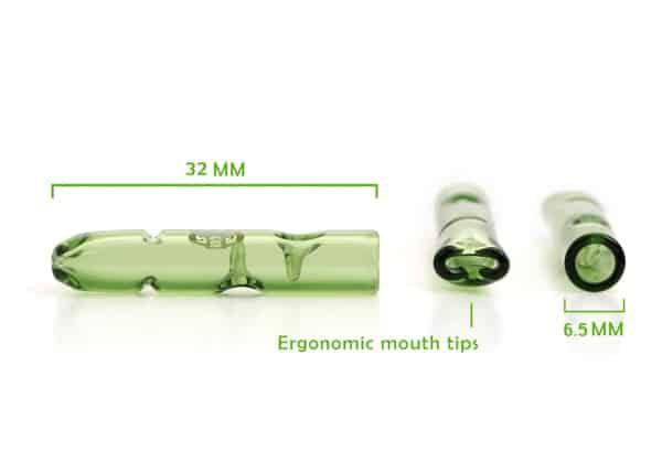 new-bingos-ultralight-glass-filter-tips-model-balanced-english-dimensions-min