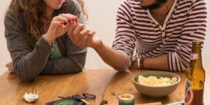 Bingo's Smart Glass Tips About Us